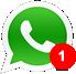 Chamar pelo WhatsApp