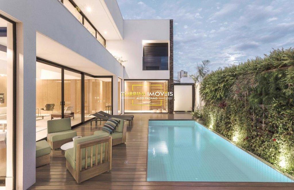 Casa para venda condomínio Estoril V Bauru-SP